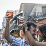 Date Night Dancing in New Orleans: Classes and Clubs